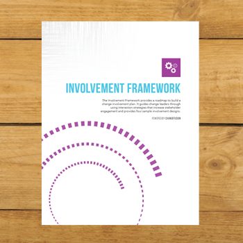 InvolvementFramework_Main