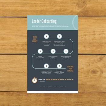 LeaderOnboarding_Main