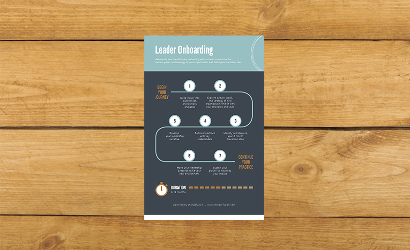 LeaderOnboarding_Main