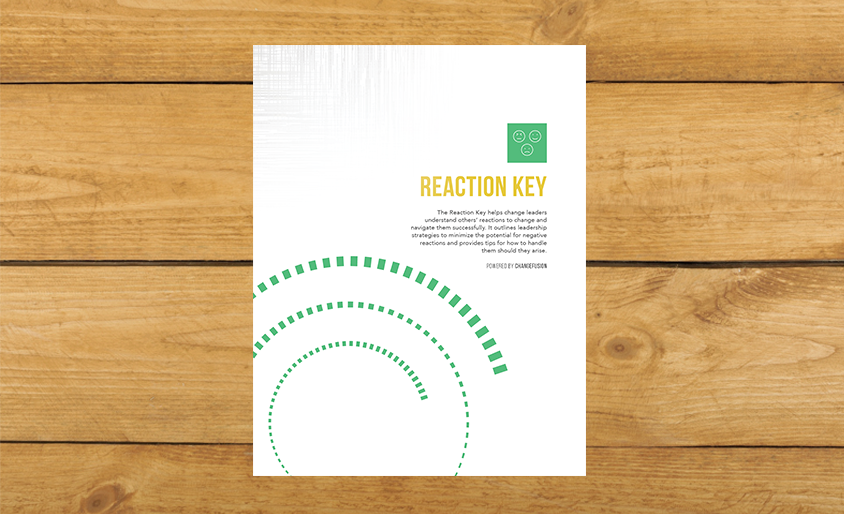 ReactionKey_Main