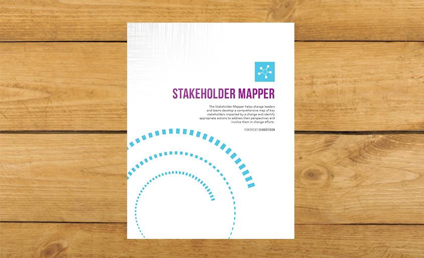 StakeholderMapper_Main